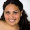 Tanesha Bridenback