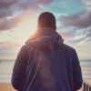 Ivan Vasilenko