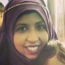 Rahmina Chowdhury