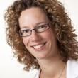 Claudia Leenaars
