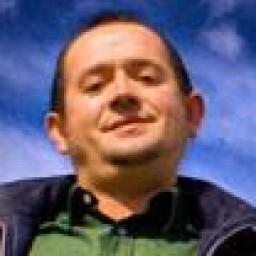 avatar de Félix Bernet