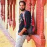 Shyam goyal