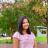 SruthiMali-1373 avatar image