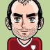 Wladimir Palant's avatar