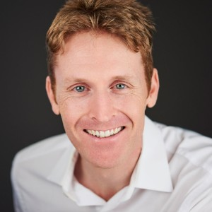 David Hiley