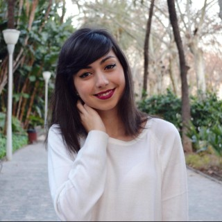 Clari Gavrila