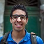 Photo of Hatem G. Kotb