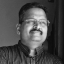 Avinash Moharil