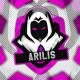 Arilis