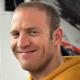 Profile picture of jkresner