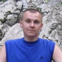 Avatar of Yaroslav Kovalenko