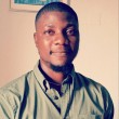 Oluwafemi Michael