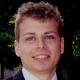 Florian Fittkau's avatar