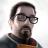 Bergmann89's avatar