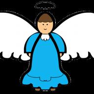 Angelictext