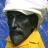 Lars Noschinski's avatar