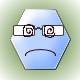 outlet homme lunettes de soleil blue lunettes de soleil ryders carlita crystal qualit茅 bien