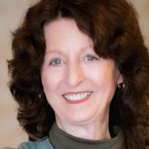 Kottie Christie Blick