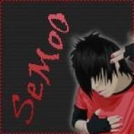 SeMoO_HaDDaD