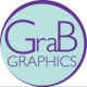 grab-graphics