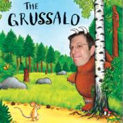 gruss