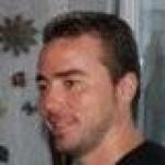 Ruymán avatar