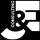 J&E BUSINESS CONSULTING LLC