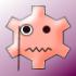 Аватар пользователя Валерий