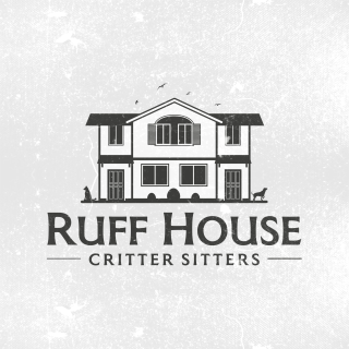 Ruff House Critter Sitters