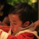 fweng322's avatar