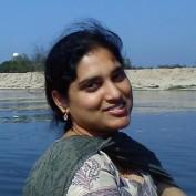 Sankeertana Varma
