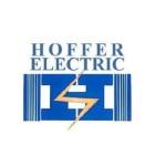Hoffer Electric