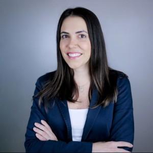 Paula Villani