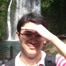 Avatar for sveinchen from gravatar.com