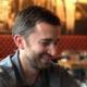 Adam Jensen's avatar