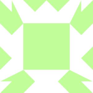 Mac - avatar