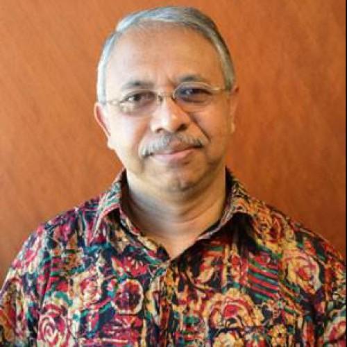 Bhuian Md. Monoar Kabir