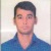 Photo of Lucky Bhardwaj