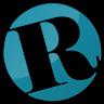 RoachBlogger