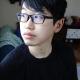 Kazuyoshi Kato's avatar