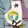 danielcambil's icon