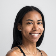 Aliya Faust, Managing Editor • @AliyaFaust