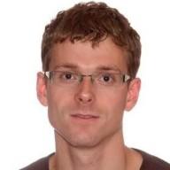 jumar avatar