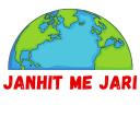 JanhitMeJari