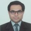 Kedar Joshi