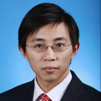 gravatar for Xinsen Xu