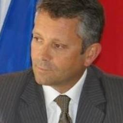 avatar for Hervé de Lépinau