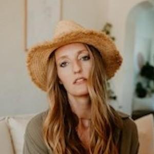 Heather Munnelly