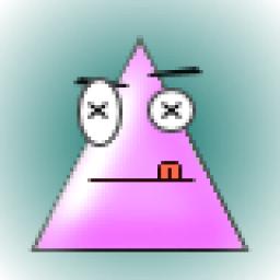 avatar de DEPREDADOR