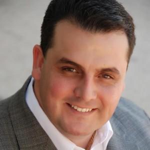 Joshua Geary